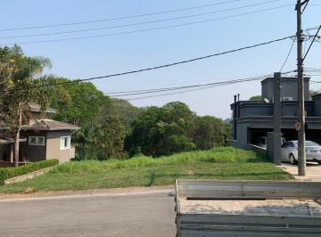 Terreno , Carapicuíba