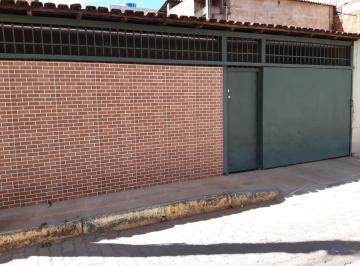 Casa de 0 quartos, Vila Estrutural
