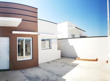 Casa de 2 quartos, Indaiatuba