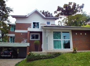 http://www.infocenterhost2.com.br/crm/fotosimovel/1254970/328591494-sobrado-em-condominio-curitiba-santa-felicidade.jpg