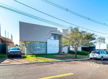 londrina-casa-condominio-sobrado-recanto-do-salto-17-09-2020_10-43-30-0.jpg