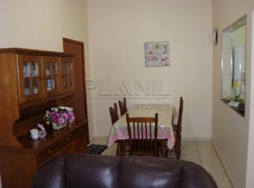 ribeirao-preto-apartamento-terreo-residencial-e-comercial-palmares-23-09-2020_16-42-27-0.jpg