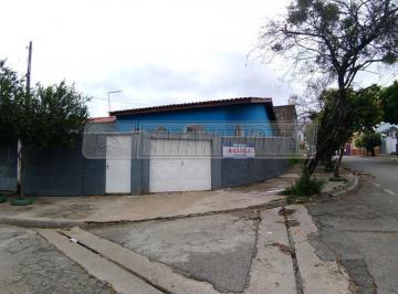 sorocaba-casas-em-bairros-jardim-santo-andre-24-09-2020_09-50-15-0.jpg