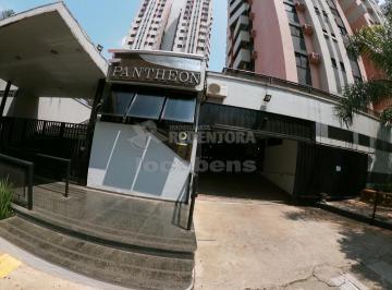 sao-jose-do-rio-preto-apartamento-padrao-vila-imperial-23-09-2020_17-30-35-0.jpg