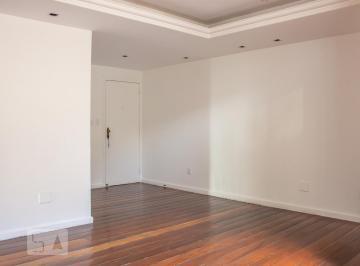 Apartamento · 100m² · 4 Quartos