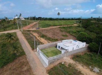 Casa · 137m² · 3 Quartos · 3 Vagas