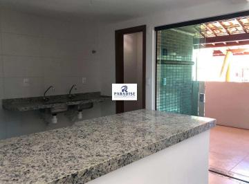 Apartamento · 115m² · 4 Quartos · 2 Vagas