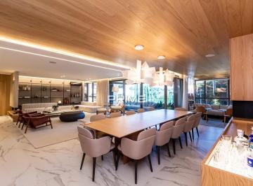 http://www.infocenterhost2.com.br/crm/fotosimovel/1370400/341308844-apartamento-curitiba-campo-comprido.jpg
