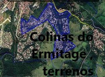 Terreno , Campinas