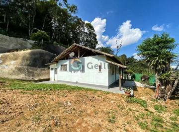 Foto-Imovel-ID024361No0005-casa-quitandinha-petropolis--16010575481156.jpg