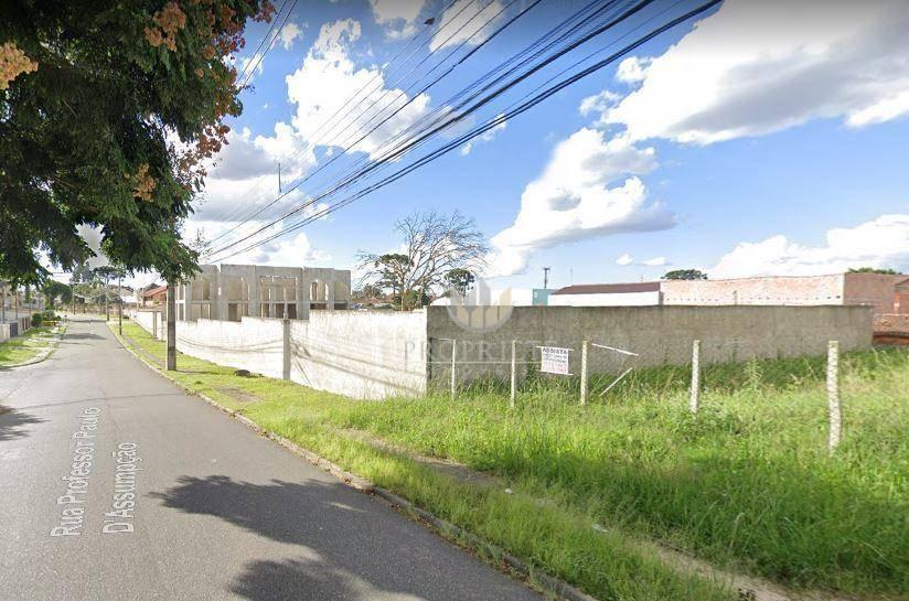Venda - Terreno - 3.190,98m² - Jardim das Americas