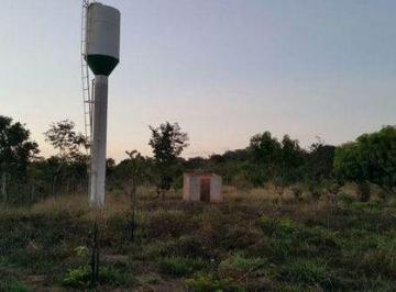 Rural · 10000m²