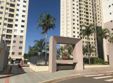 Apartamento de 0 quartos, Aparecida de Goiânia