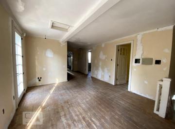 Casa · 1954m² · 5 Quartos