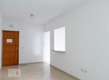 Apartamento · 70m² · 2 Quartos · 1 Vaga