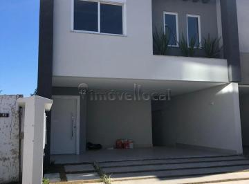 http://www.infocenterhost2.com.br/crm/fotosimovel/1371006/341892428-casa-em-condominio-curitiba-uberaba.jpg