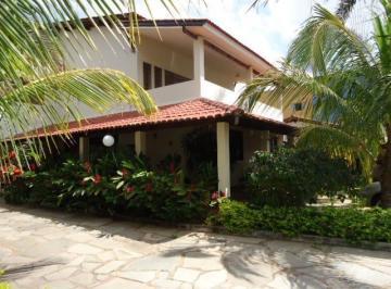 Casa de 7 quartos, Águas Claras