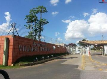 Terreno , Araçoiaba da Serra