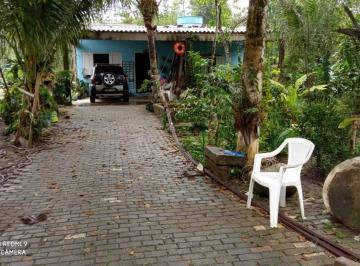 Rural de 3 quartos, Bertioga
