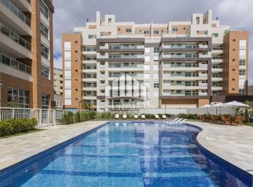 http://www.infocenterhost2.com.br/crm/fotosimovel/1365675/335076162-apartamento-curitiba-boa-vista.jpg