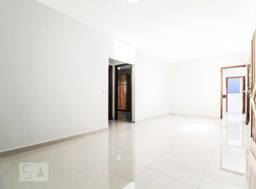 Apartamento · 206m² · 3 Quartos · 1 Vaga