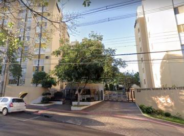 londrina-apartamento-padrao-claudia-28-09-2020_16-08-22-0.jpg