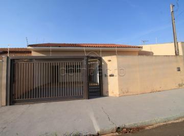 bady-bassitt-casa-padrao-residencial-menezes-28-09-2020_11-26-27-0.jpg