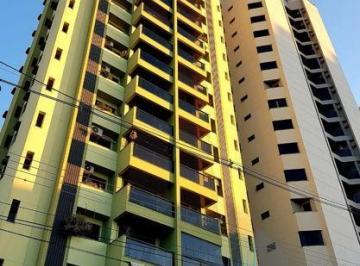 Apartamento · 128m² · 3 Quartos · 2 Vagas