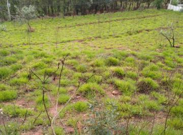 Terreno , Mairinque