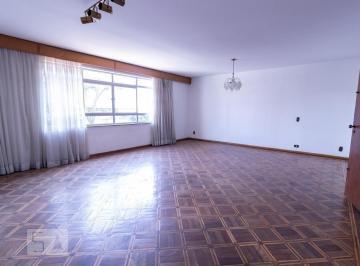 Casa · 280m² · 5 Quartos · 8 Vagas