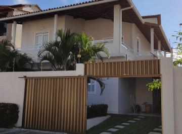 Casa de 4 quartos, Salvador
