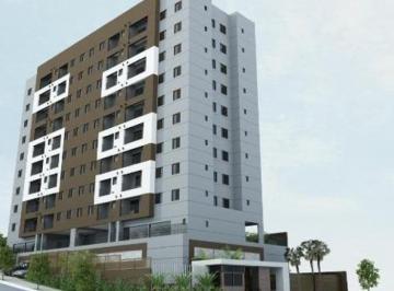 Apartamento de 3 quartos, Arujá
