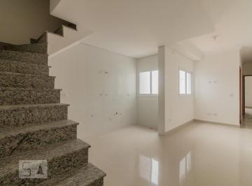 Apartamento · 115m² · 2 Quartos · 1 Vaga