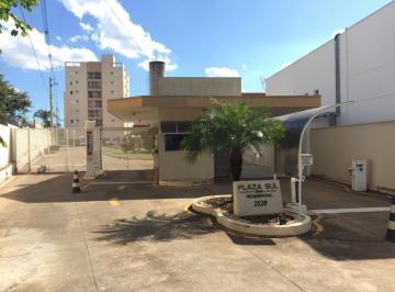 sao-jose-do-rio-preto-apartamento-padrao-higienopolis-07-03-2020_11-48-06-5.jpg