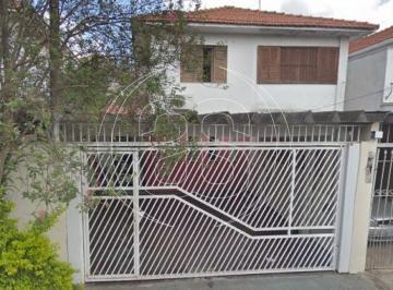 Casa · 134m² · 3 Quartos · 4 Vagas
