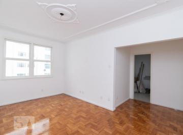 Apartamento · 82m² · 2 Quartos