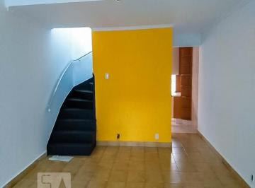 Casa · 215m² · 2 Quartos · 2 Vagas