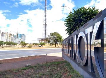 Apartamento , Brasília