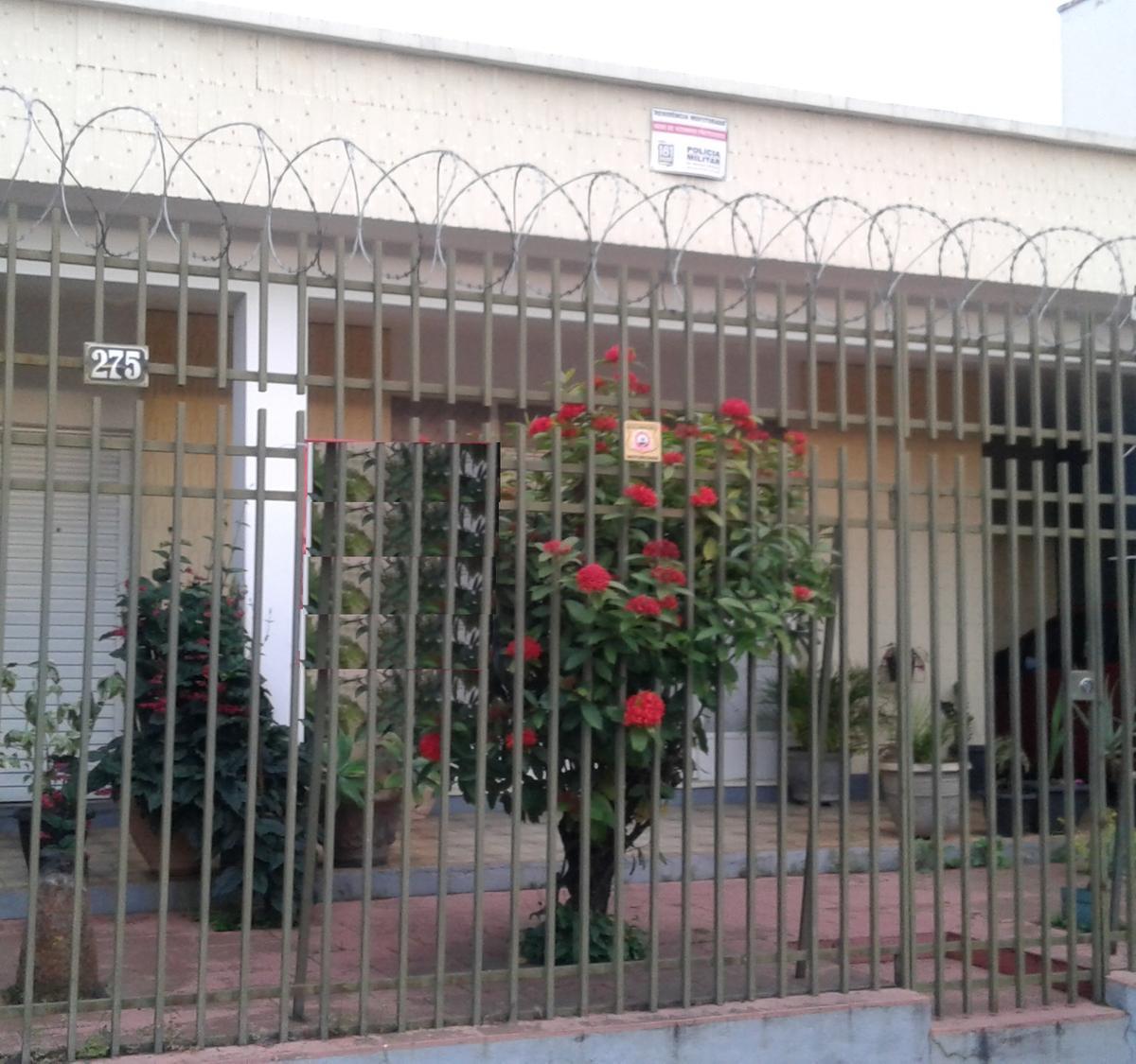 Casa com 3 dorm e 235m, Betânia - Belo Horizonte