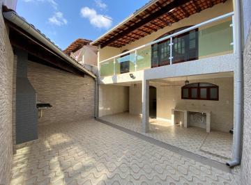 Casa de 3 quartos, Camaçari
