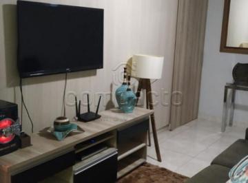 sao-jose-do-rio-preto-apartamento-padrao-parque-rio-corais-30-09-2020_17-16-12-0.jpg