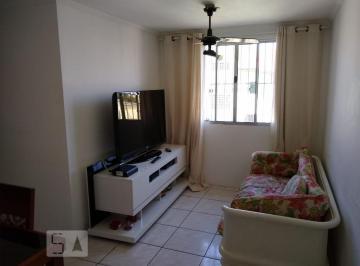 Apartamento · 44m² · 2 Quartos