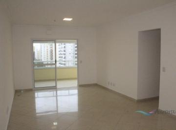 Apartamento · 153m² · 4 Quartos · 2 Vagas