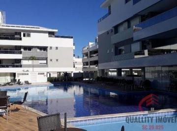 Apartamento · 130m² · 2 Quartos · 2 Vagas