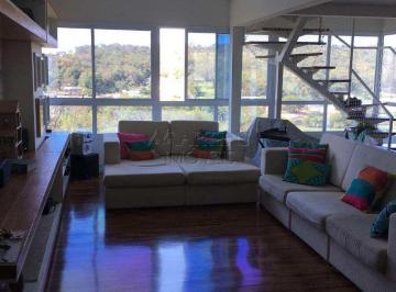 Apartamento · 248m² · 3 Quartos · 3 Vagas