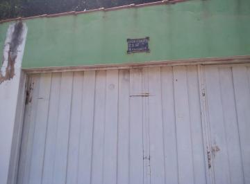 Terreno , Planaltina