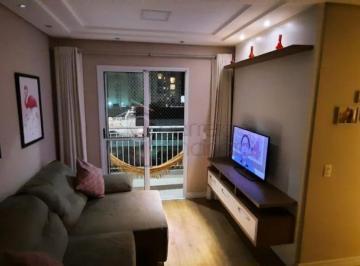 jundiai-apartamento-padrao-jardim-das-samambaias-01-10-2020_11-14-02-25.jpg