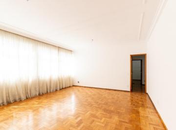 Apartamento · 187m² · 3 Quartos · 2 Vagas