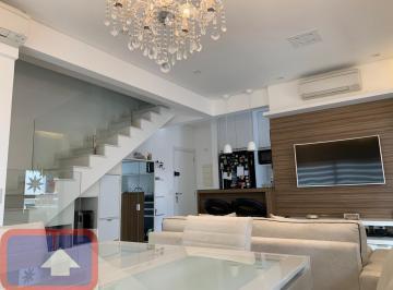 Apartamento · 107m² · 2 Vagas