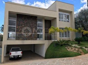 Casa · 510m² · 5 Quartos · 6 Vagas